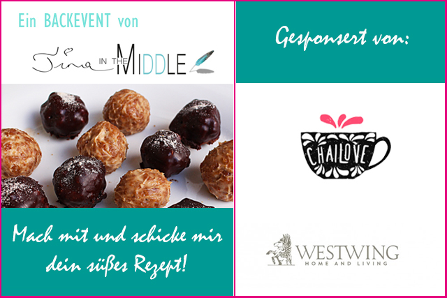 das-backevent-von-tinainthemiddle